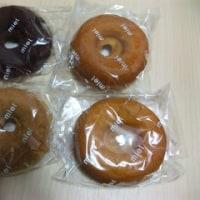 miel BAKED DONUT(ミエルドーナツ) 阪急三宮店