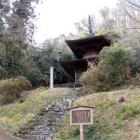 神川町 金鑚神社 (かなさなじんじゃ)