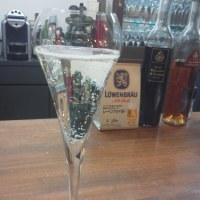 Vin Fromage ZAKI