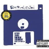 FATBOY SLIM /BETTER LIVING THROUGH CHEMISTRY [20TH ANNIVERSARY EDITION]