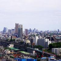 東京下町大鉄道パノラマ
