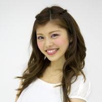 MITSUNORI、ゆしん、池田真子、Cazoomaライブ情報