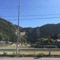 川上村 未来への風景づくり