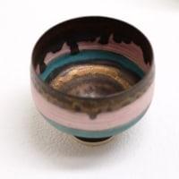 アート考察  その2 近代工芸と茶の湯 II