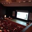 第9回国際インプラント矯正学会in 神戸 インプラント矯正が熱い(2)
