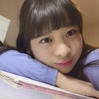吉成美樹 (ミスオブサークルNo.29) 眠い・・・かわいい :  彼氏なし+美脚