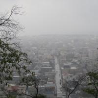 平成26年4月20日 熊野