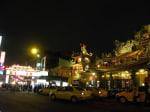 台湾旅行記2『饒河街観光夜市』