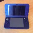 任天堂3DS/ipod classic/ipod nano6郵送修理 岐阜のお客様