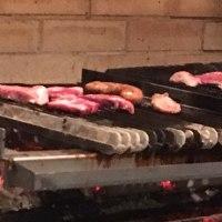 なに?野毛でアルゼンチンスタイルの肉料理ですと?? in  花咲 Butchers Store(ハナサキ ブッチャーズストア)