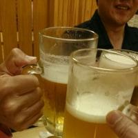 6月議会の告示、常任委員会の開催、同級生との飲み会🍻