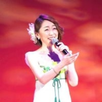 瀬生ひろ菜「とても歌いやすい」・・・・・・・・・・・・・・の記事です。