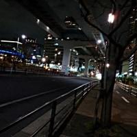 02/23 豊洲