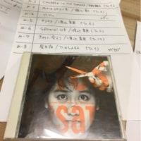 【ファーストアルバムの世界】vol.5 渡辺美里