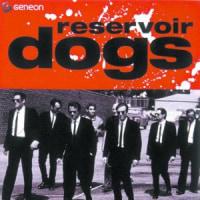 レザボア・ドッグス -RESERVOIR DOGS-