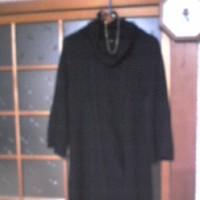 エレクトーン演奏 衣装 ひまわりのラプソディー