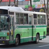 秋田 787
