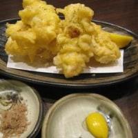 ★★★ Gempei (Family restaurant/ Izakaya) 1000 JPY- 3000 JPY/ 1 Person