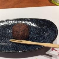 和食ダイニング 心力(shin ryoku)へ