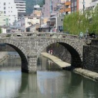 九州ふっこう割 長崎旅行(H28年9月)02