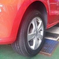 お客様の「今」をタイヤ交換の「今」に タイヤ専門店イマージン!