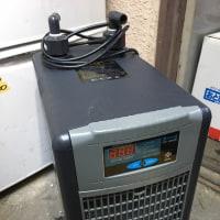 中古ゼンスイクーラーZC-1000E