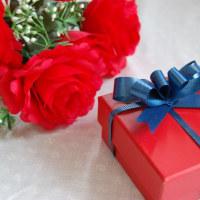 「バレンタイン・友チョコ・義理チョコ」のフリー素材(商用利用可能)