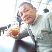 キリンビール横浜工場へ見学に行ってきました