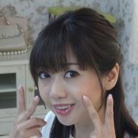 ランク10国ではお馴染みの?早希なつみちゃんからのお知らせだよ~~~!!!