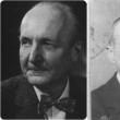 ナチスと神経内科 ―私たちは歴史から何を学ぶべきか-