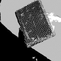 小道具を通して見るフランケンシュタイン