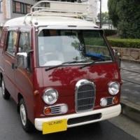 2/23 🚙 沖縄のレンタカー会社・かわいい車 🚙 外国人観光客に大うけ