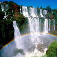 イグアス国立公園 (ブラジル)