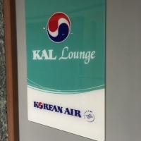 大韓航空の神対応に感動