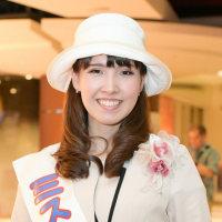 【速報・暫定版】「ミスはこだて」函館競馬PR in 東京競馬場