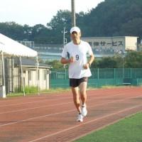 第2回日進市陸上競技記録会(速報)