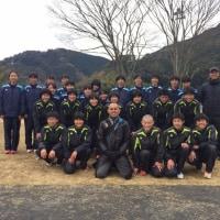 平成29年度 小中学生陸上競技種目別選手権