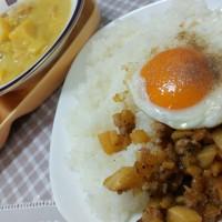 【RSP57】李錦記オイスターソース チューブ入り/エスビー食品