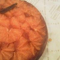まぼろしケーキ