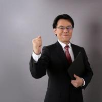 社長から保険証券を見せてもらうトーク例とは(法人セールスプロセス) 【生命保険成功ブログ】