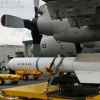 韓国軍、1億3千万円ミサイル2発を「間違って海に落とした」…末期的ミスに国民ため息