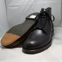 大喜靴店のAlden の在庫状態  追加情報