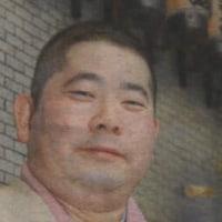 落語会のニューウエーブ 桃月庵白酒さん-鹿児島市出身-
