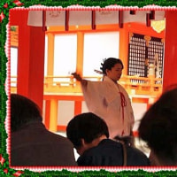 熊野速玉大社にお参りしました