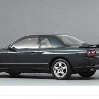 R32 GTS type-M