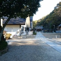 四条畷神社