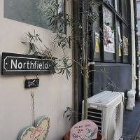 宮城(仙台) Northfields