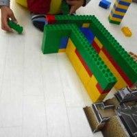 姫路城の「にの門」