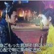中国歴史ドラマ 秀麗伝~美しき賢后と帝の紡ぐ愛~ DVD 全50話(日本語字幕版)