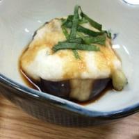 10/22(土)cook*love